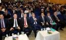 Erbil Uluslararası Maarif Okulu'nun Açılışı Yapıldı