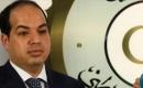Libya Başbakan Yardımcısı Muaytik: Sadece Türkiye'yi yanımızda bulduk