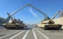 Irak'ta DEAŞ'a Karşı zafer Günü Resmi Tatil İlan Edildi