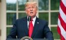 Trump, ABD'nin BM Daimi Temsilci Adayını Açıkladı