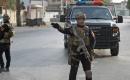 Kerkük'ün Tavuk ilçsesi'nde DEAŞ saldırısında 4 asker yaralandı
