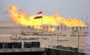 Irak, Basra Petrolünün İhracatı İçin Türkiye'yi Alternatif Görüyor
