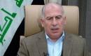 El Nüceyfi: Uluslararası Koruma Talep Edeceğiz