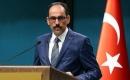 'Suriye Sınırında Kurulmak İstenen PKK Devleti Artık İhtimal Dışı'